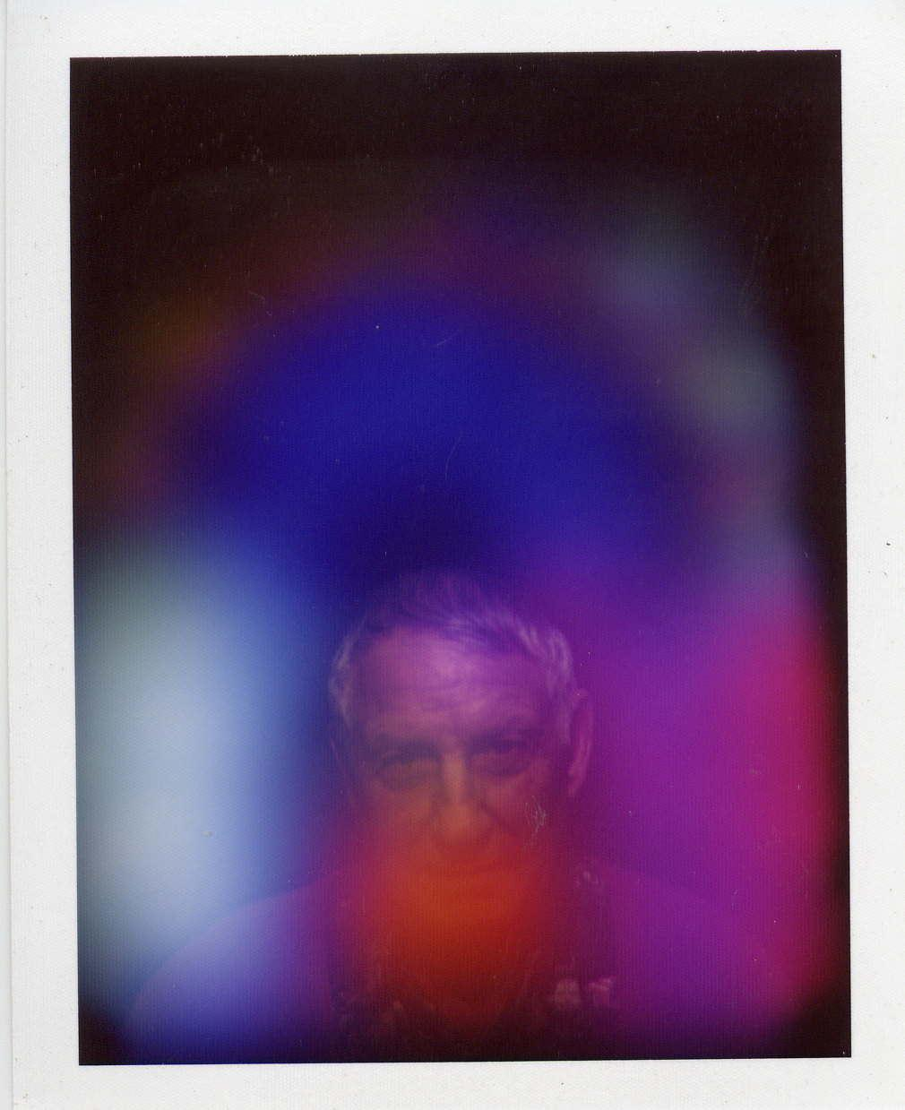 The Libra Guide to Aura and Aura Photographs - Online Book